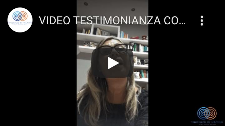 Testimonianza Life & Business Coaching